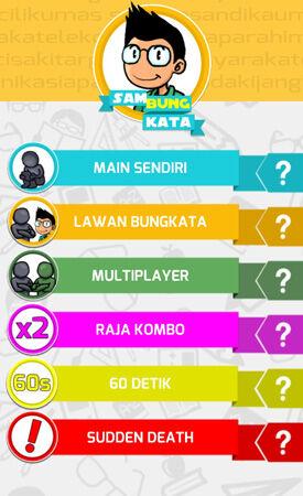 Rekomendasi Aplikasi Dan Game Karya Indonesia Dari 9apps 2