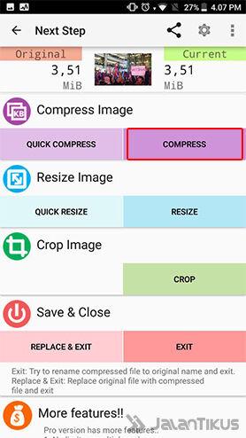Cara Memperkecil Ukuran Foto Android 3 F2b75