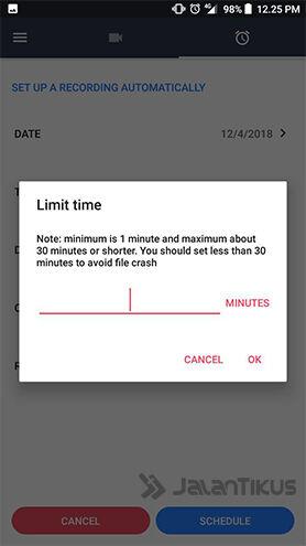 Cara Merekam Diam Diam Android 2 8fae2