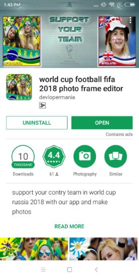5 Aplikasi Edit Foto Tema Piala Dunia Harus Kamu Coba 1 62ce3