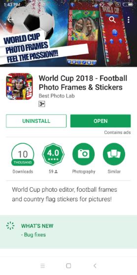 5 Aplikasi Edit Foto Tema Piala Dunia Harus Kamu Coba 2 Bb264