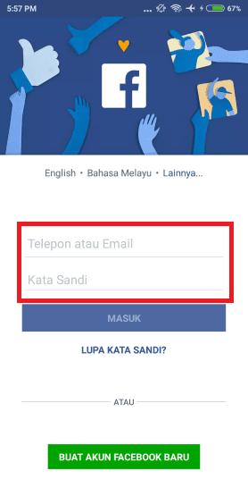 Cara Mengganti Nama Facebook 8 4f939