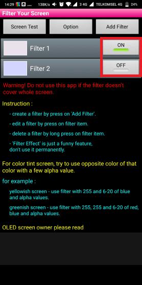 Aplikasi Filter Layar 3 60a4e