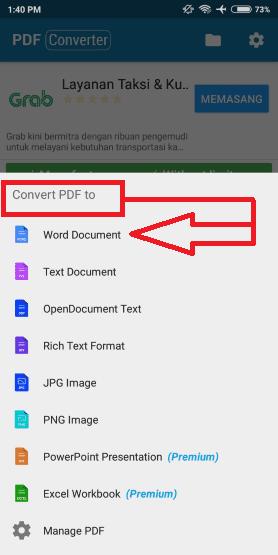 cara-ubah-pdf-ke-word