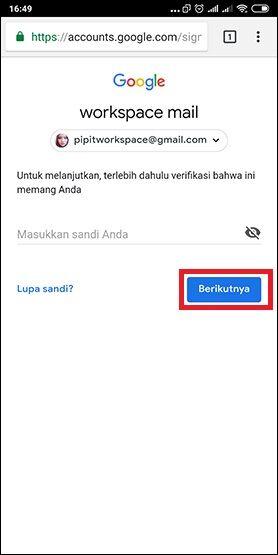 cara-mengganti-password-gmail-2