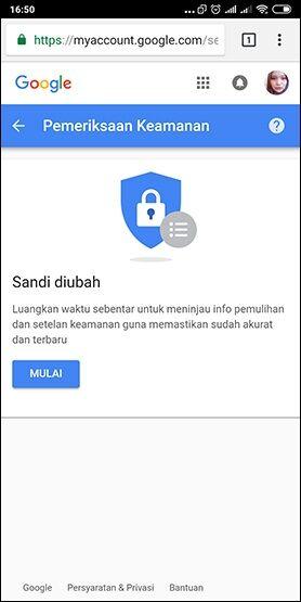 cara-mengganti-password-gmail-4