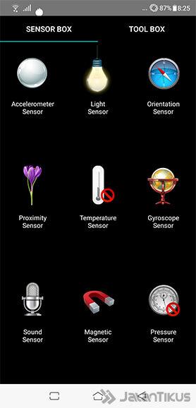 asus-zenfone-5-sensor