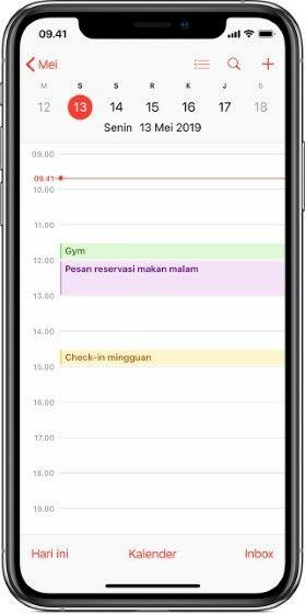 Lampiran Kalender 58e0a