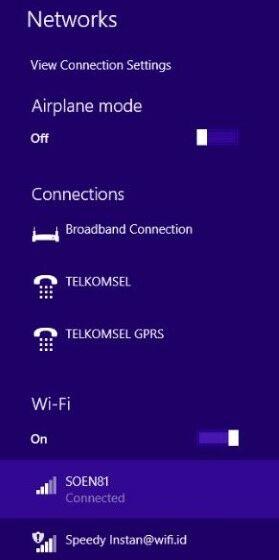 Wifi8 Custom 8cac2