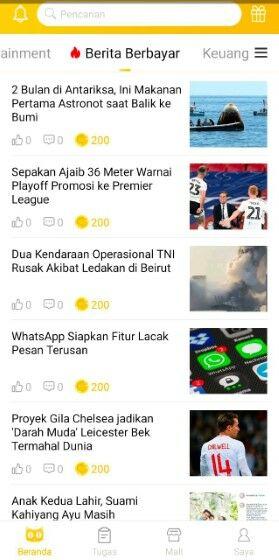 Newscat Baca Berita Dapat Uang 90f11