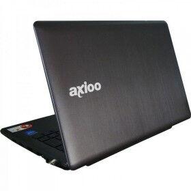 Laptop Gaming Terbaik Axioo Neon Tkmc125