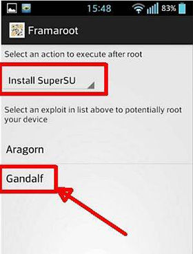 Cara Root Android Tanpa Pc Framaroot 02 3e1ae