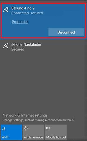 Cara Ganti Password Wifi Di Pc 01 D2b39