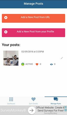 Cara Menggunakan Auto Followers Di Instagram