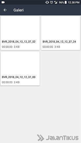 Cara Merekam Diam Diam Android 7 C9c66