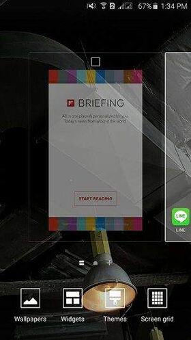 cara-menghemat-baterai-android-briefing
