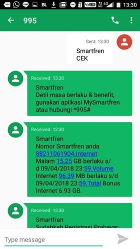 cara-cek-kuota-smartfren-1-02c02