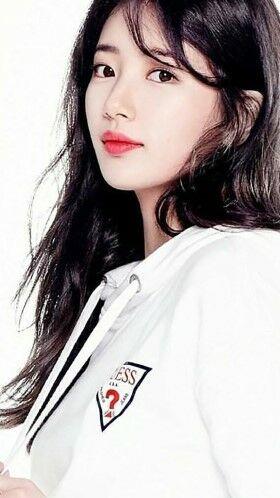 Foto Aktris Korea Cantik Bae Suzy 01 0056e
