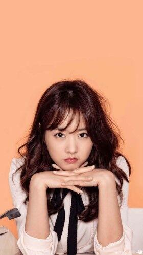 Foto Aktris Korea Cantik Park Bo Young 02 32d83