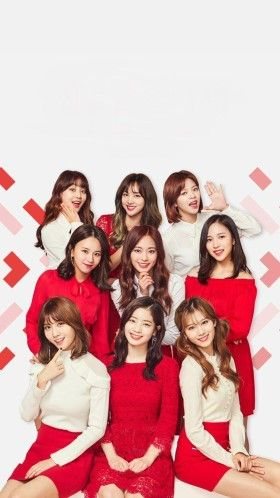 Foto Grup Korea Twice 01 68cd1