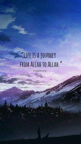 Wallpaper Islami Hd Keren Android Quotes 01 D5726