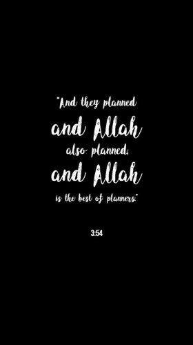 Wallpaper Islami Hd Keren Android Quotes 02 0d4ab