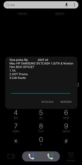 cara-cek-kuota-telkomsel-4-8c099