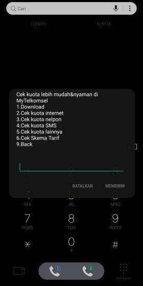 cara-cek-kuota-telkomsel-5-0c477