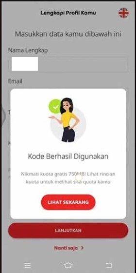 Kumpulan Kode Unik Mgm Indosat Ooredoo 8d8d5