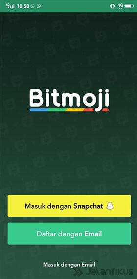 Cara Pakai Ar Emoji Samsung Android 1 Fd03f