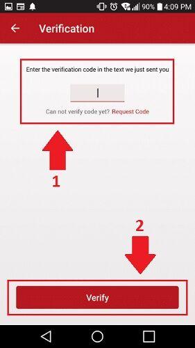 Cara Mendapatkan Kuota Gratis 3 D7c14