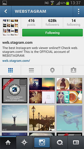 3 Tips Mendapat Banyak Like Di Instagram 1