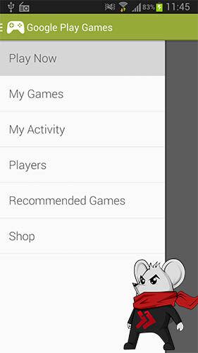Download Google Play Games Apk Di Jalan Tikus 1