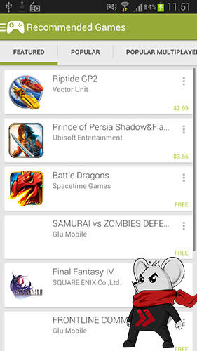 Download Google Play Games Apk Di Jalan Tikus 2