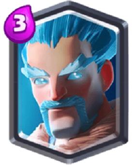 Kartu Yang Banyak Digunakan Clash Royale 2
