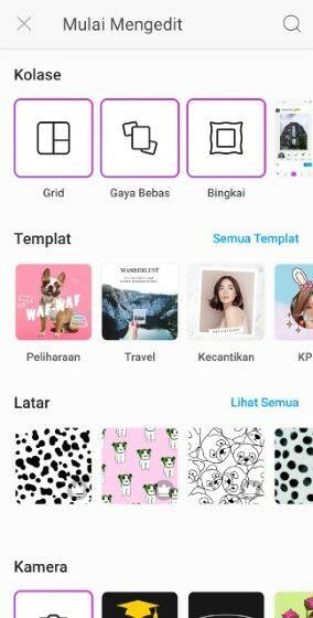 Picsart Mod Apk Download 57e3b