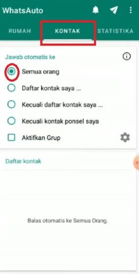 Cara Menjawab Soal Di Google Form 97b94