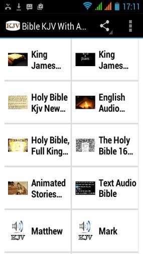 Aplikasi Alkitab Youversion 35291