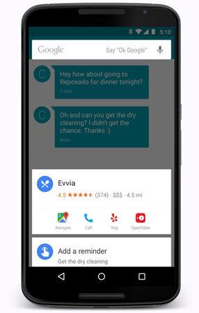 Fitur Terbaru Android M Yang Wajib Kamu Tahu 3