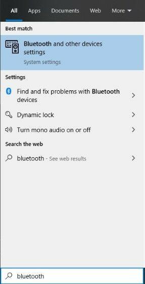 Cara Menggunakan Headset Bluetooth I7s 66097
