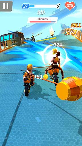 Download Racing Smash 3d Mod Apk 0e45d