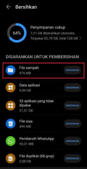 Logout Wifi Id 3efeb