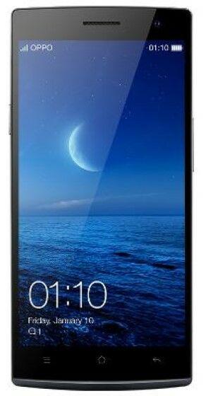 Hp Xiaomi Yang Ada Nfc 6861a