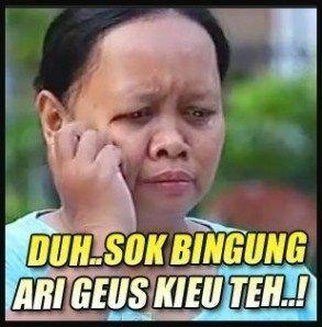 Meme Sunda 08 D458f