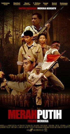 Poster Film Indonesia Jadul Custom 3ec2e