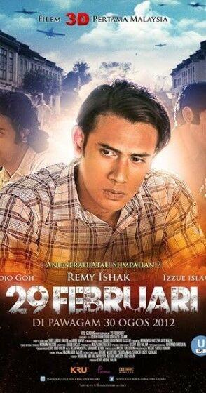 Film Malaysia Sedih Dan Romantis 0cabe