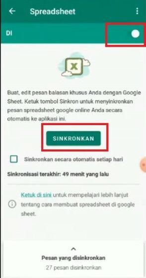 Cara Membuat Soal Online Berbasis Android 8334a