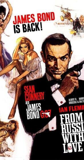 Daftar Film Sean Connery 4e3c5