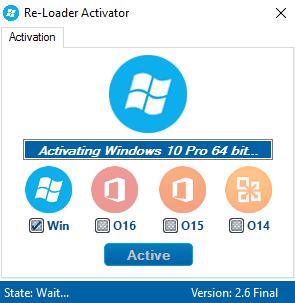 Cara Mengatasi Windows 10 Expired Tanpa Isntall Ulang 4