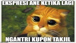 Meme Takjil Ramadhan 9 2aada